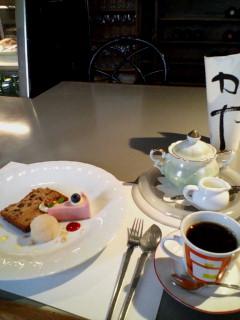 さっぽろタパスーかやの茶屋3<br />  ー