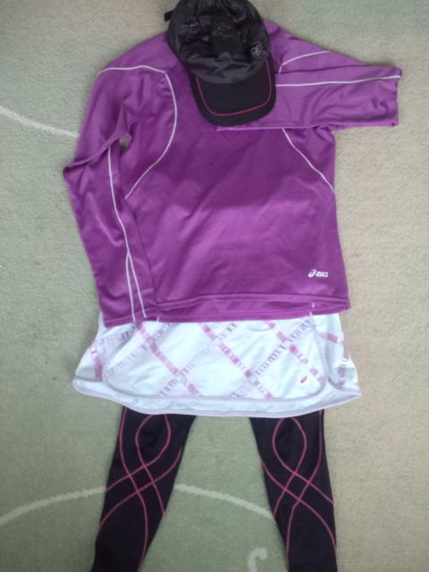 札幌マラソン2010